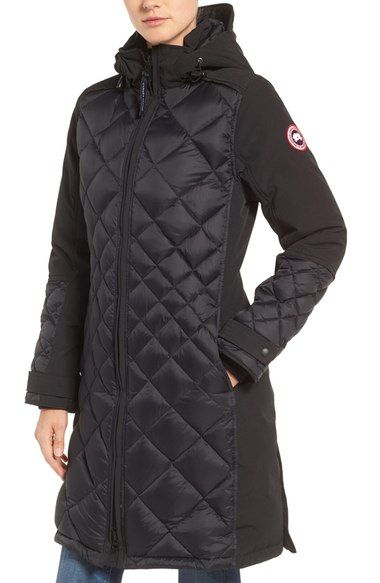 canada goose expedition parka nordstrom