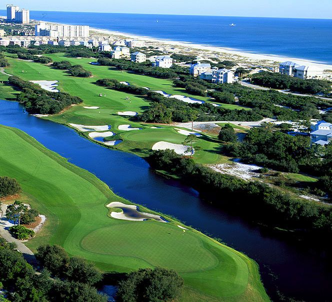 27+ Best golf courses gulf shores alabama ideas in 2021