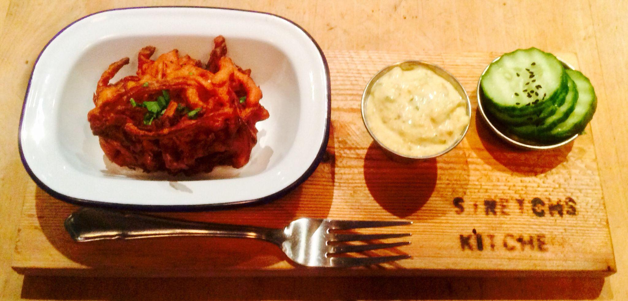 recipe: yogurt mayo curry dip [26]