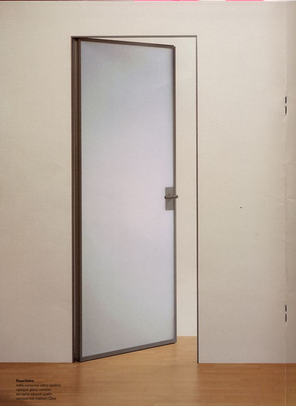 Office Doors Door 5 This Modern Gl Makes A Great Entrance To Any Of