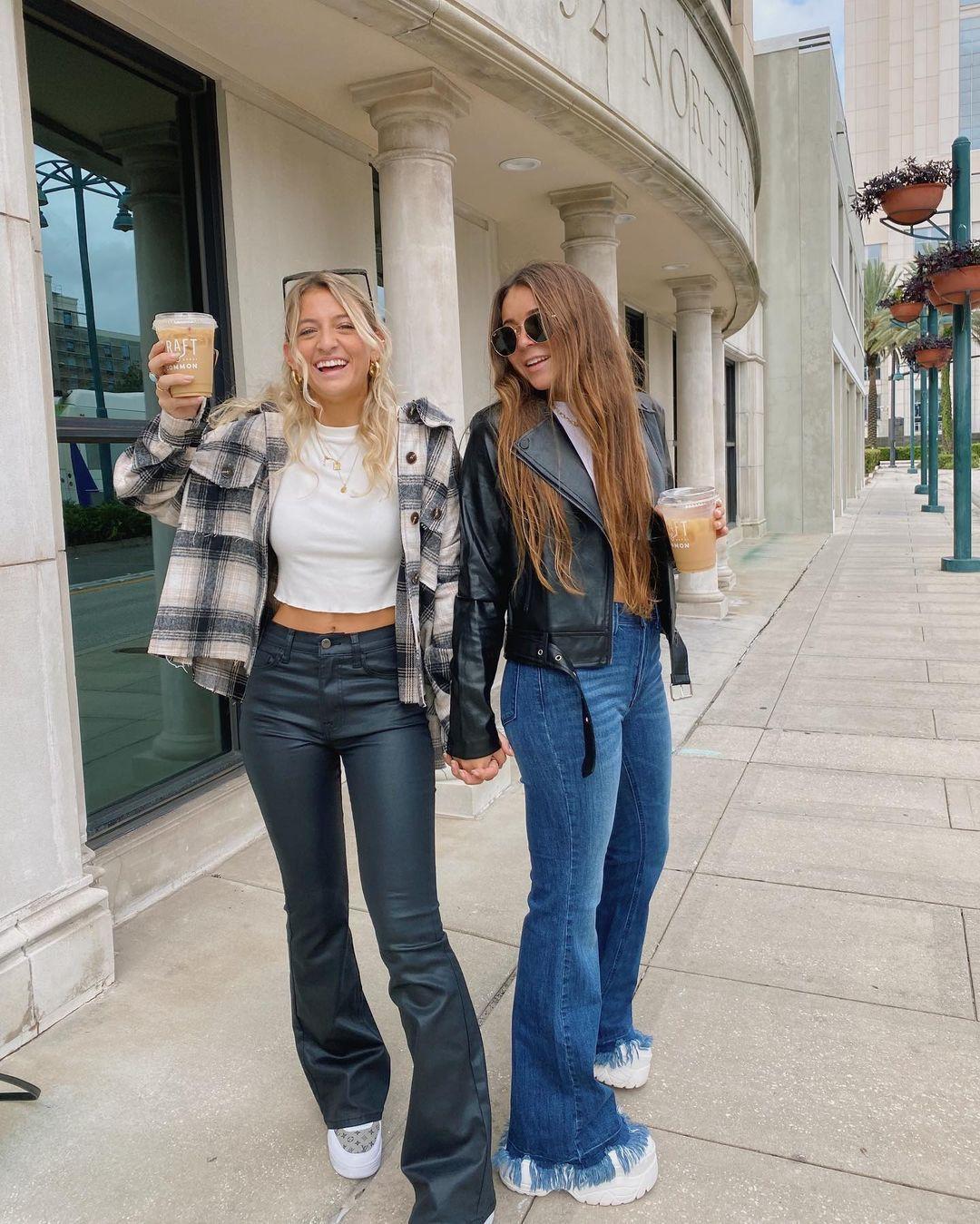 "natalie zacek on Instagram: ""coffee so good we had"