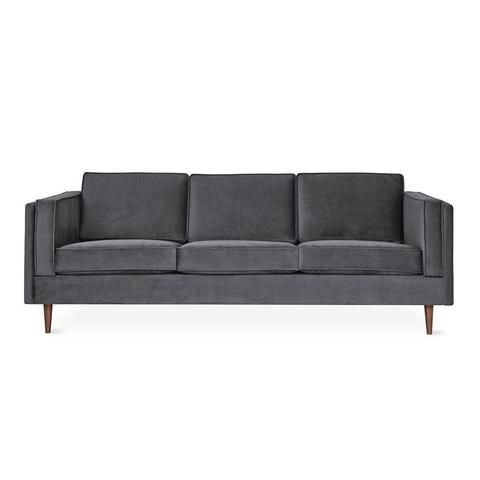 Gus modern margot sofa ottawa furniture store ottawa furniture gus modern margot sofa ottawa furniture store ottawa furniture store blueprint home malvernweather