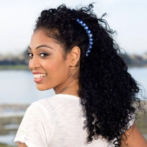 Pin On Clips And Accessories Hairstyles