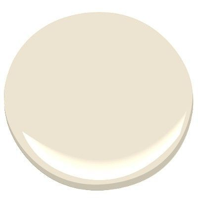 Benjamin Moore Winter Wheat Fabric Paint Pinterest