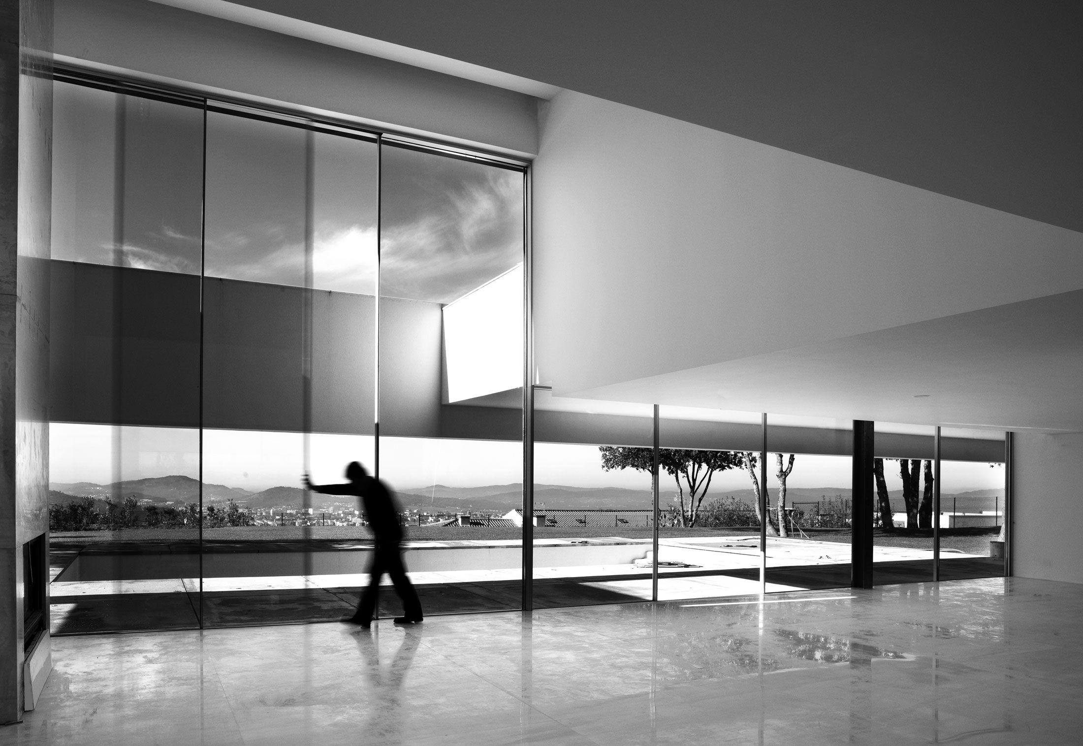 Panoramah google zoeken art architect p t szet for Architect zoeken