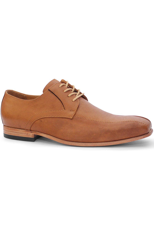 Calzado de Varón modelo CV0125 Zapato de vestir hombre