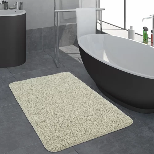 Bigelow Bath Mat Bathroom In 2019 Bath Mat Bath L Shaped Bath