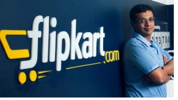#Flipkart launches an app for #AndroidWear sporting #wearables http://tropicalpost.com/flipkart-launches-an-app-for-android-wear-sporting-wearables/