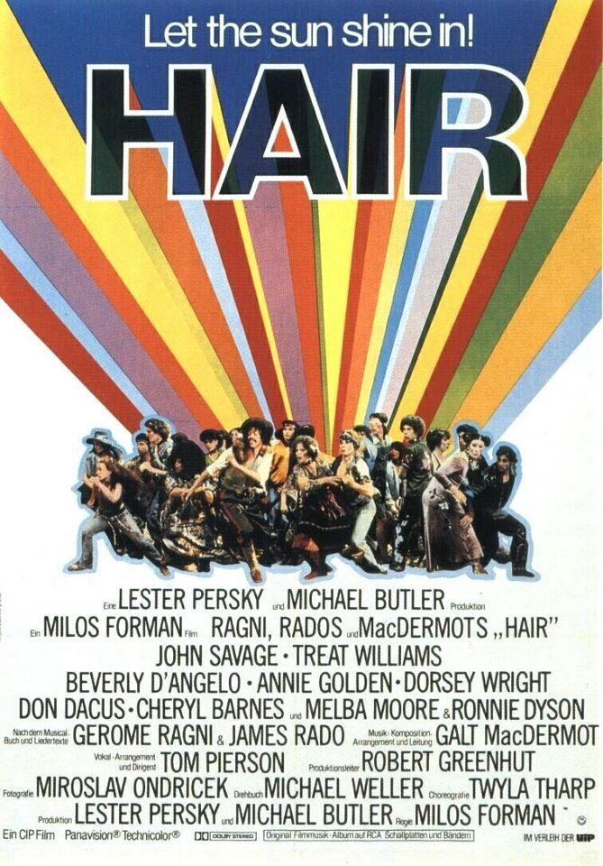 Pin On Filmes 1979