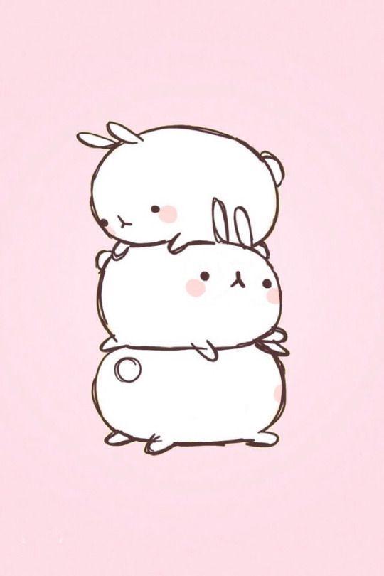 Como ser Kawaii☆♡