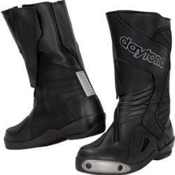 Daytona Evo Voltex Gtx botas negro 37 Daytona