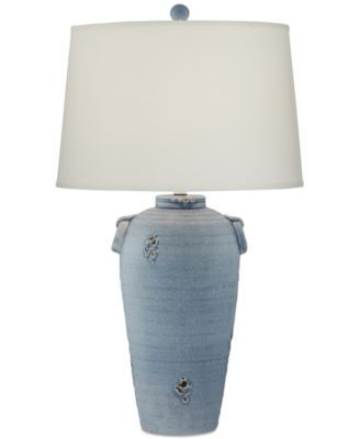 Macys Table Lamps Unique Pacific Coast Vineyard Table Lamp  Macys  Lamps  Pinterest Design Ideas