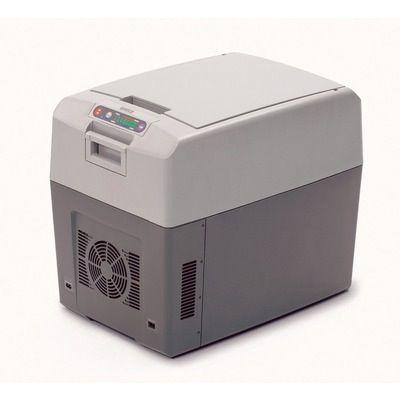 Waeco TC-35 FL Cooler - 35L