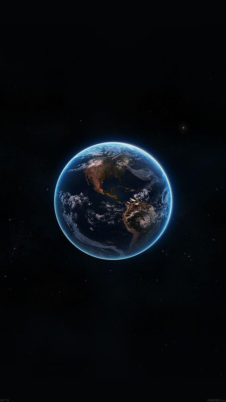 Apple Iphone Wallpaper Earth Billy S Ideas In 2020 Weltraum Planeten Hintergrund Design Hintergrundbilder