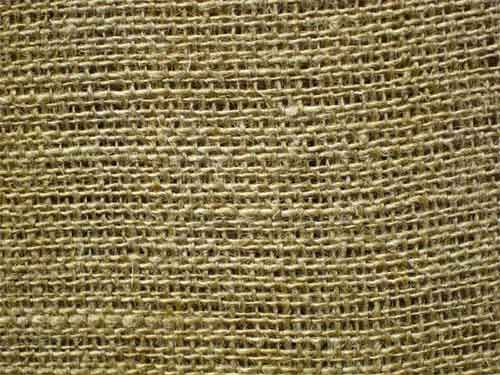 40 Free High Resolution Burlap Background Textures