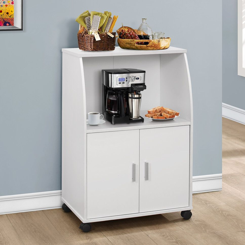 Lotus Kitchen Cart | Kitchen | Pinterest
