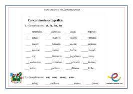 Resultado De Imagen De Fichas Para Disortografia Words Word Search Puzzle