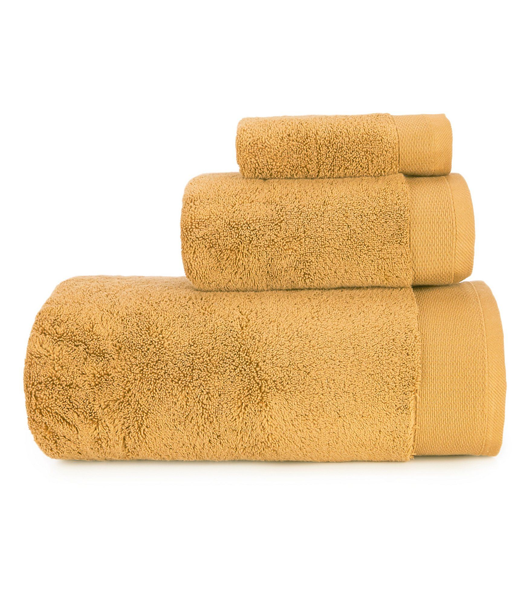 Noble Excellence Microcotton Elite Bath Towels Dillard S In 2020 Cotton Bath Towels Bath Towels Colors Gold Bath Towels