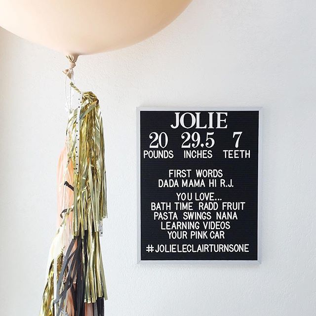 Letter Boards Are As Versatile As They Are Beautiful. From