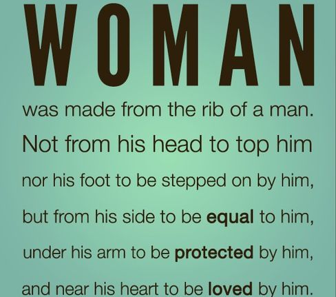 Definition Of A Women Listen Up Men Quotes And Sayings Inspirational Quotes Christian Quotes Words