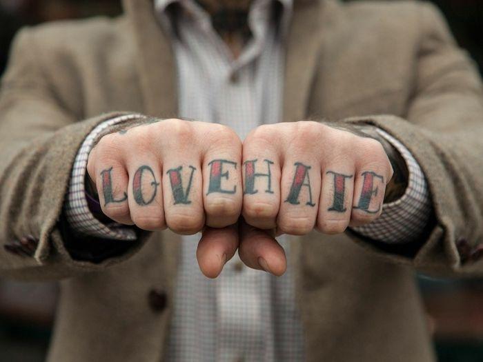 1001 Ideas Y Consejos De Tatuajes En Los Dedos Tatuajes En Los Dedos Tatuajes En La Mano Tatuajes En La Mano Para Hombres