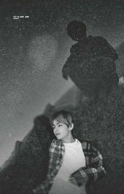 [BTS] [AllV] [XK] Bảo Bối Lạnh Lùng [Hoàn] [Đang Sửa Chữa