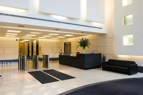 Office Interiors Reviews  Office Interior Shopping Guide
