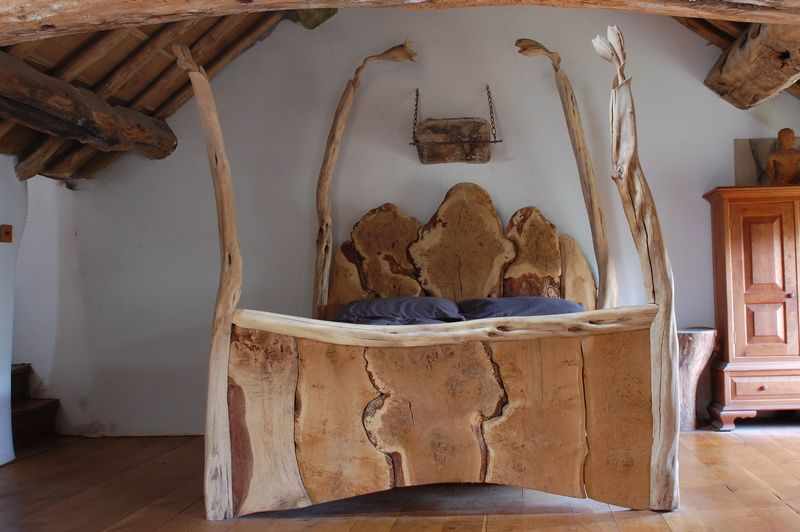 17 Best images about Beds Wooden beds on Pinterest   Poster beds  Gothic  and Bespoke. 17 Best images about Beds Wooden beds on Pinterest   Poster beds