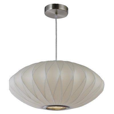 Legion Furniture Lm10904 Pendant Light Lm10904 22 In