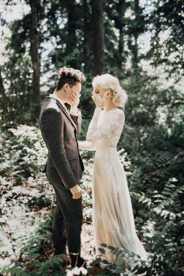 Wedding Crashers Drinking Game minus Wedding Day Wishes Lines   Wedding