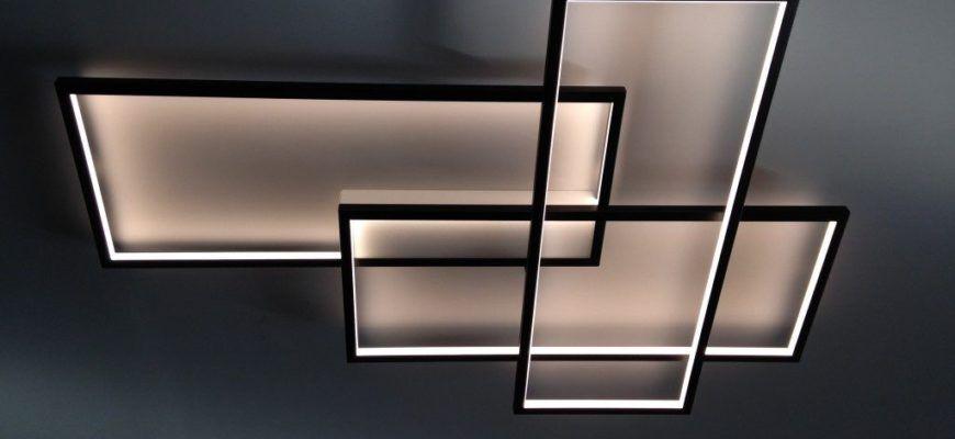 Ceiling Design 2021 Top 20 Decor Trends To Try In 2021 Ceiling Design Wall Lighting Design Modern Bedroom Lighting