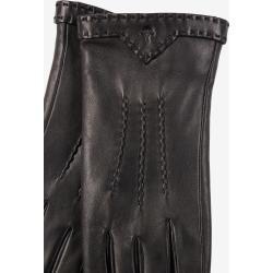 Handschuhe in Schwarz Joop