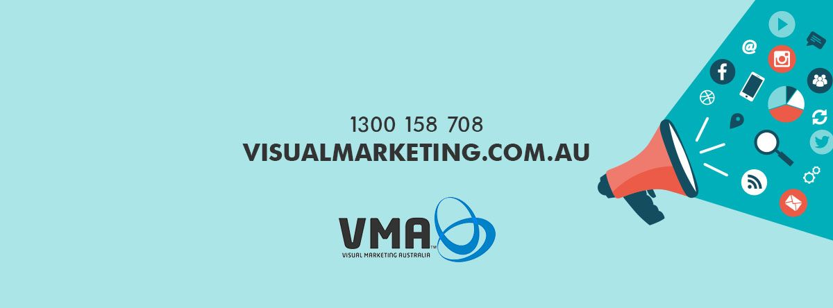 We Are A Web Development Company In Queensland Offering Professional And Affordable Web Desi Website Design Company Web Development Company Web Design Services