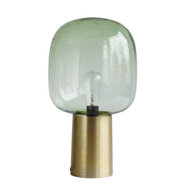 Chez Table Du Lamp Voyage LampPendant Home Autour MondeHouse CQrhxtsd