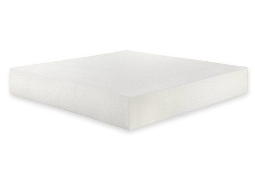 Signature Sleep 12 Inch Memory Foam Mattress Queen By