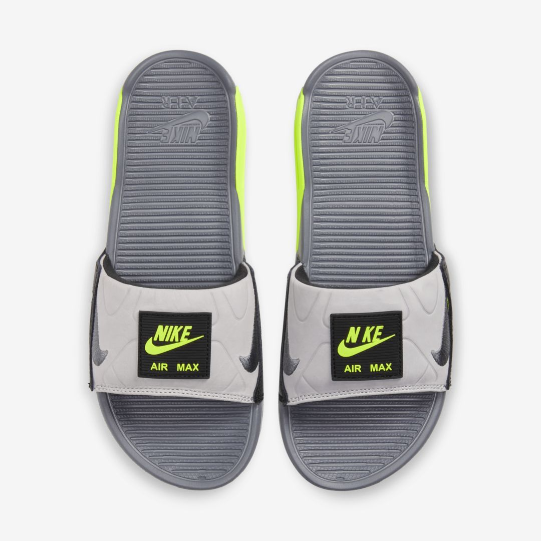 Épinglé par Lourdes Varo sur N I K E   Nike air max, Nike air, Nike