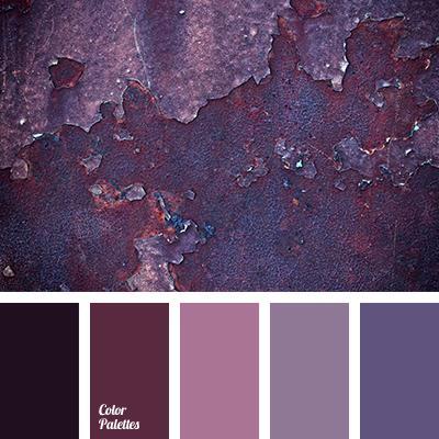 20+ Delicate reddish purple colour ideas in 2021