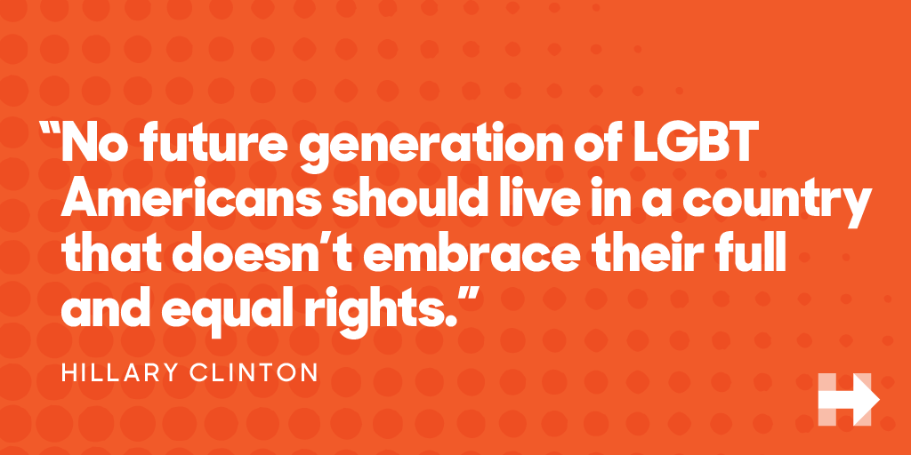 Put your name next to Hillary's if you agree: http://hrc.io/hillaryletter