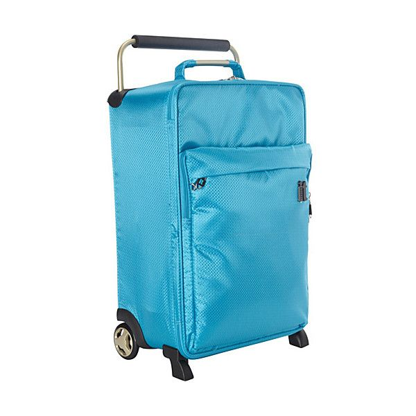 1320376a81e3 It Luggage Worlds Lightest Second Generation 22 Inch Carry-On ...