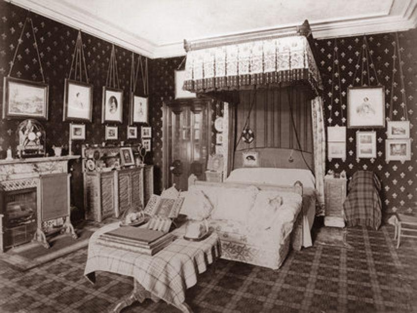 Bedroom Apartments Victoria Bc