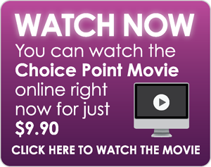 watch the choice online free