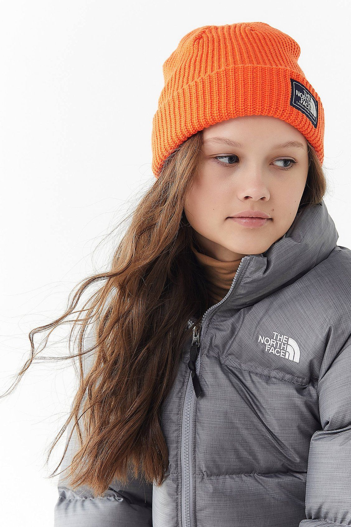 c0e7dbb22a7 The North Face Salty Dog Beanie in 2019