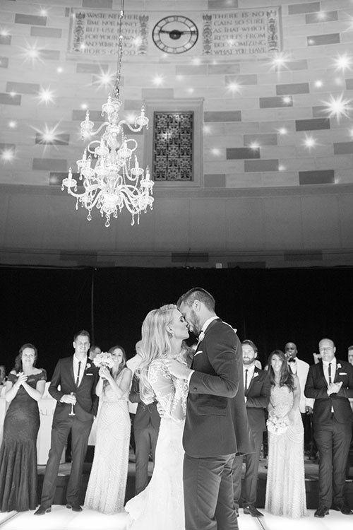 135 Instrumental Wedding Songs To Walk Down The Aisle
