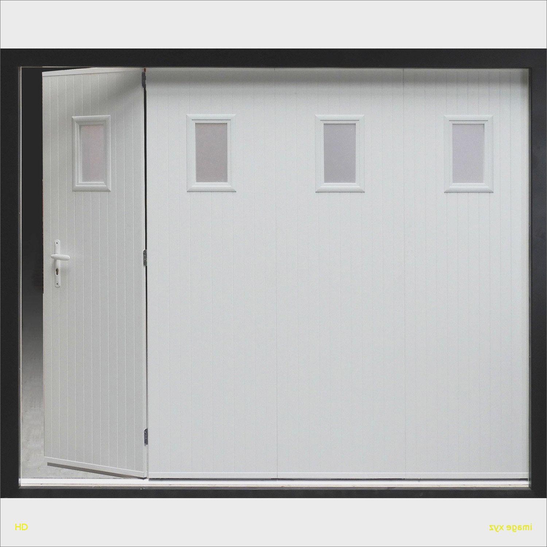 Luxury Prix Porte De Garage Sectionnelle Brico Depot Garage Doors Garage Door Design Sliding Garage Doors