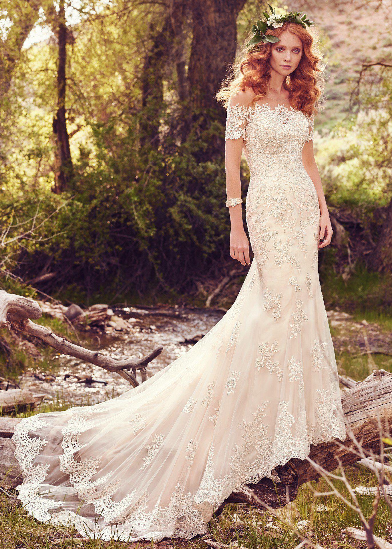 #MaggieSottero – Product Categories – New Beginnings Bridal Studio #bridalgowns #weddingdresses