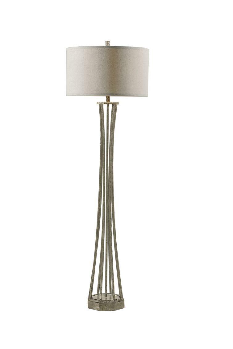 Rebecca Floor Lamp Lamp Floor Lamp Standing Lamp