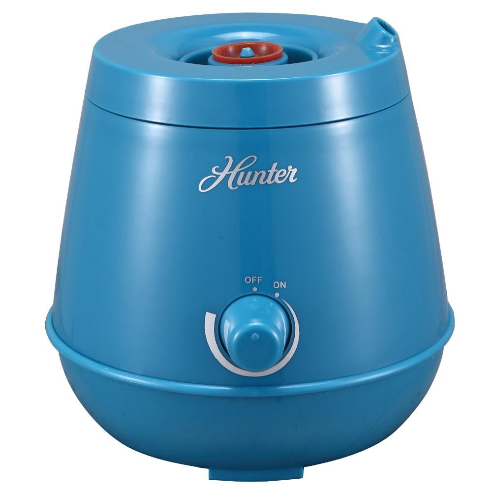 Best Humidifier for Your Home The Home Depot