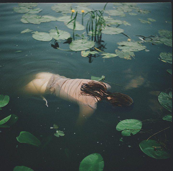 Photo by Andrey Efremov
