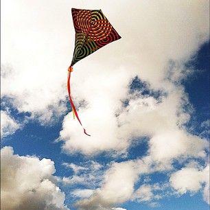 kite dating