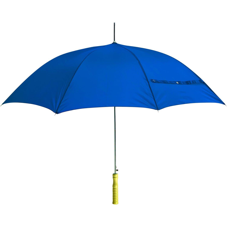 Marketing 48 Arc Golf Umbrellas Promo Umbrellas (Nylon) #golfumbrella
